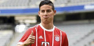 Esté miércoles 27 de septiembre se jugará el partido entre el Paris Saint Germain y el Bayern Munich correspondiente a la segunda jornada de la Champions League.