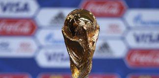 pronosticaron campeón mundial rusia 2018