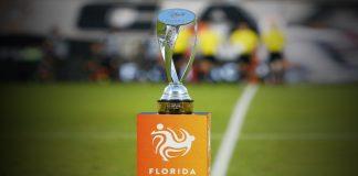 florida cup 2018, apuestas