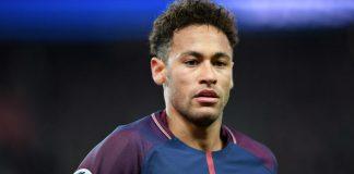 Neymar, apuesta