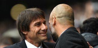 apostar, Antonio Conte, Chelsea