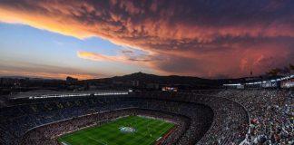 apuesta, barcelona, camp nou