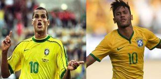apuestas, neymar, rivaldo