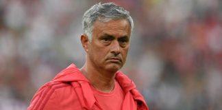apuestas, Manchester United