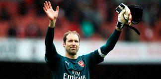 apuesta, Arsenal