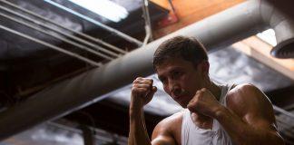 golovkin, canelo, boxeo, apuestas deportivas