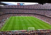 rakitic, barcelona, apuestas, doradobet, apuestas deportivas