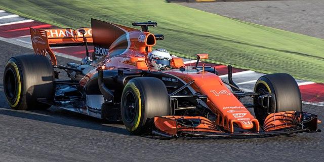 Fernando Alonso, f1, Apuestas Deportivas, Doradobet