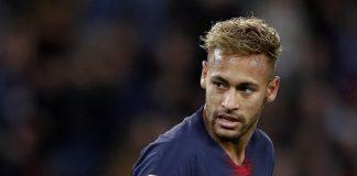 Neymar, PSG, apuestas