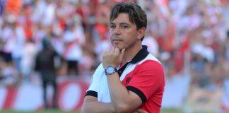 apuesta, River Plate