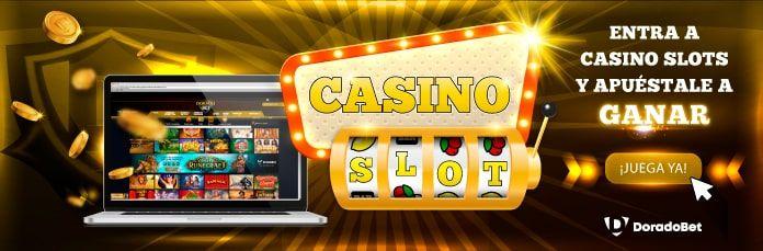 casino-Doradobet