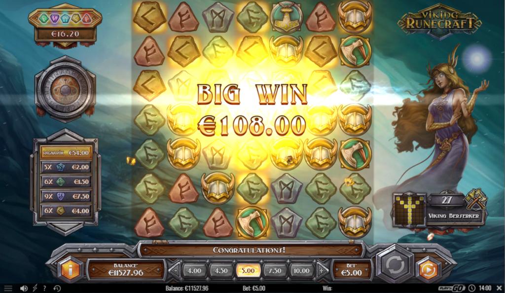 Ganar con juegos de casino