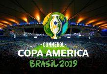 Copa America-Doradobet