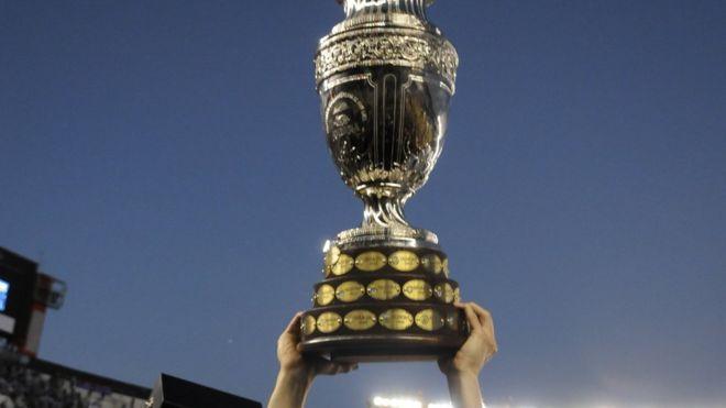 Trofeo-Doradobet