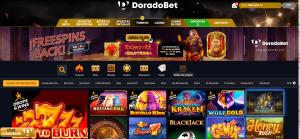 Apuestas en Casino en Línea en Perú