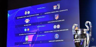 apuestas deportivas champions league