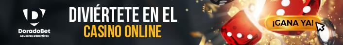casino online doradobet