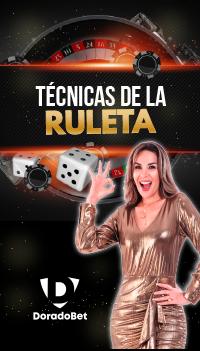 Download online casino canada